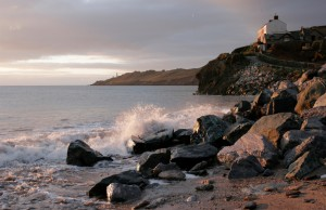 Cottages In South Devon - amazing beaches!