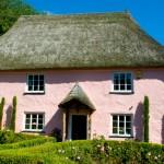 Cottage In South Devon